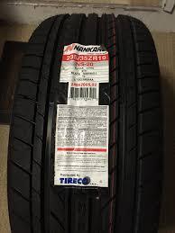 Best Recommendation Ohtsu Tires Wiki Nankang Noble Sport Ns 20 Review U2013 Nick U0027s Car Blog