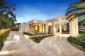 Modern Mansions Design Ideas Luxury Modern Mansions Luxury Home Design Ideas Glamorous Ideas