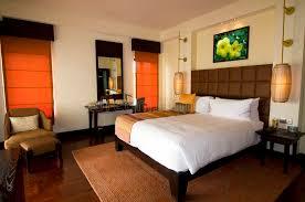 type de chambre d hotel chambre d hôtel orientale de type à la ressource de station thermale