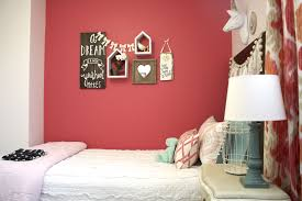 cherry blossom home decor cherry blossom wall guest post country chic paint