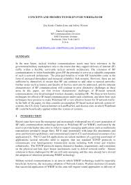 concepts and prospects for ip over wideband hf pdf download