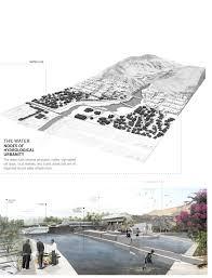 200 water 3d architecture interior design treat designfantastico