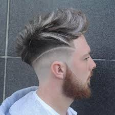 50 new cool hairstyles for men 2017 mygfblog com