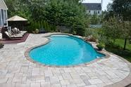 Choosing The Right Paver Color How To Choose The Right Paver Colors Graham Landscape U0026 Design