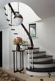 house makeover house tour 1920 s house makeover design chic design chic