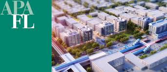 Hialeah Commercial Real Estate For Hialeah Tod Selected For Apa Florida Award Of Merit Plusurbia