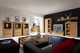 uncategorized geräumiges wohnzimmer rustikal modern und