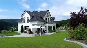 Haus Kaufen Holzhaus Walde Immobilien Bamberg Wohn Und Gewerbe Immobilien