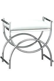 Ikea Vanity White Vanities White Wicker Vanity Chair Best 25 White Dressing Table