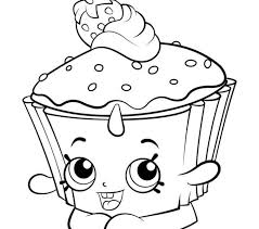 dora coloring pages for toddlers color page for kids colouring pages for kids free free coloring
