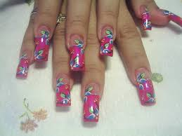 my desings nail art archive style nails magazine