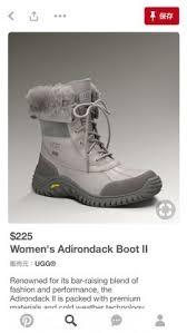 s prague ugg boots adirondack ugg boots style