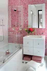 pink backsplash design ideas