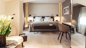 hotel 5 estrellas en mallorca hotel sant francesc web oficial