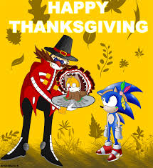 happy thanksgiving 2010 by dbzbabe on deviantart