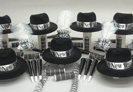 new years party kits happy new years party kits 2019 wholesale hat decoration ideas