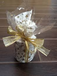 cellophane gift wrap best 25 cellophane wrap ideas on hers 19 best