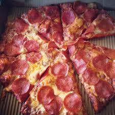 round table pizza sunrise blvd round table pizza in fair oaks ca 5301 hazel avenue foodio54 com