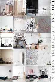 121 best interior trends italianbark images on pinterest