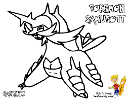 pokemon palkia colouring pages throughout pokemon coloring pages