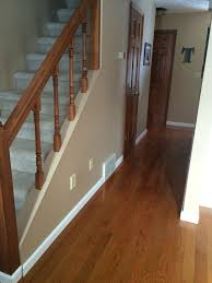 best 25 white baseboards ideas on pinterest baseboard trim