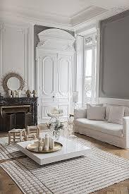 location bureau montpellier meuble best of location meublé montpellier particulier high