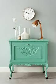 design m belrollen ausgefallene möbel retro design echtholz möbel beistelltisch auf