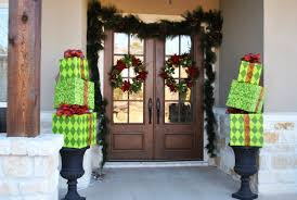 front door ideas the u201cface u201d of the house amaza design
