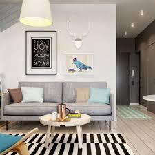 Sch Er Wohnen Esszimmer Farben Ideen Tolles Wohnzimmer Gemutlich Streichen Braun Stunning