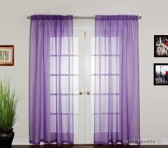 Purple Grey Curtains Curtain Purple Curtains Walmart Purple Blackout Curtains