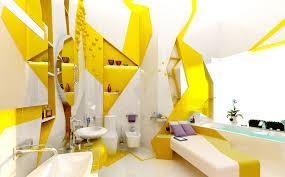 design your bathroom free design your own bathroom free creative home designer