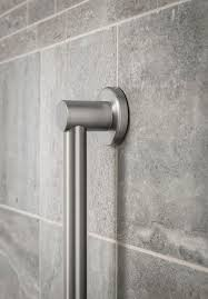 bathroom moen grab bars shower grab bars for elderly l shaped