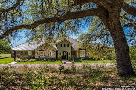 wimberley homes for sales kuper sotheby u0027s international realty