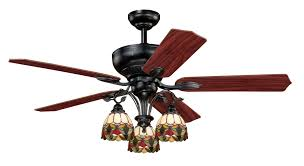 wagon wheel ceiling fan light interior sophisticated ceiling fans menards for indoor of outdoor