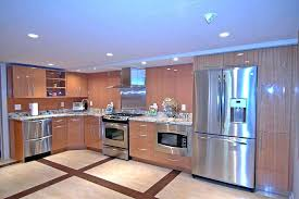 kitchen cabinets wholesale nj nj cabinet outlet kitchen cabinets wholesale northern wood close