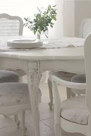 choosing tables for our arizona fixer upper decor inspiration