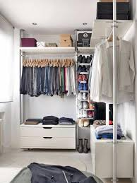 best dressing room ideas with modern decoration traba homes