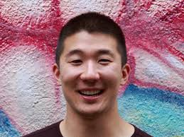 airtable ceo howie liu interview business insider