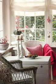English Country Window Treatments by Passiondecor De Marieclaude Shabby Chic And Vintage