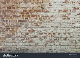 background old vintage dirty brick wall stock photo 199884215