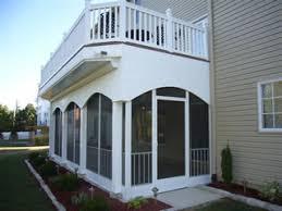 the benefits of a porch enclosure screen enclosures outdoor