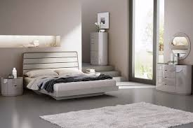 Contemporary Bedroom Furniture Nj - product name oslo call anna to find out more 917 776 5743 or