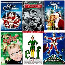 11 christmas movies you must watch this holiday season