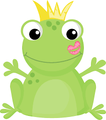 a frog prince library display ideas pinterest frogs clip