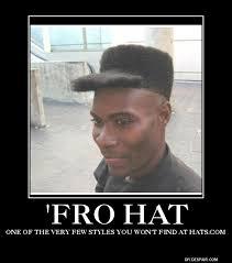 Fedora Hat Meme - to meme or not to meme