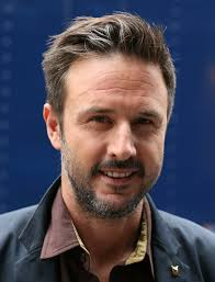 halloween horror nights coke promo code david arquette wikipedia