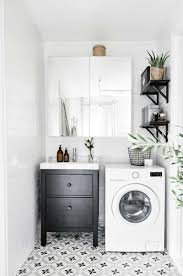 How To Hide Washer And Dryer by Expert Tips On How To Layout Your Laundry