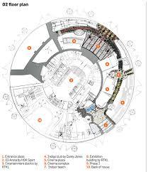 the o2 floor plan eplr co uk o2floorplan eplr co uk