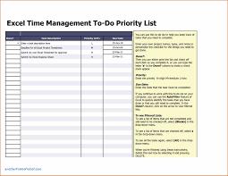 cognos report design document template cognos report design document template awesome project status