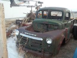 1949 dodge truck for sale sell 1948 1949 1950 s dodge in ogallala nebraska